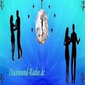 Discosound-Radio