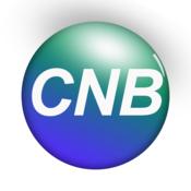 RADIO CNB