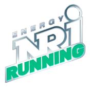 NRJ Finland Running