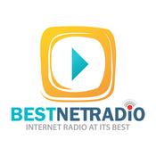 Best Net Radio - Classic RnB