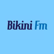 Bikini FM Cumbre Baja