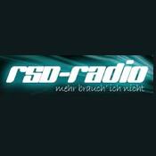 rsd-radio