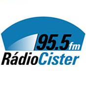 Rádio Cister