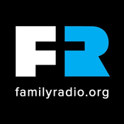 KFRY - Family Radio 89.9 FM