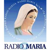 HMWN - RADIO MARIA CANADA
