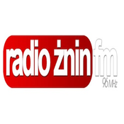 Radio Żnin