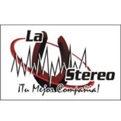 La U Stereo 107.4