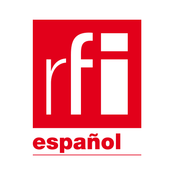 Radio France Internationale (RFI) Espanol