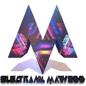 ElectronicMadness