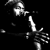 Radio Caprice - East Coast Rap