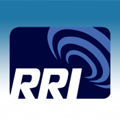 RRI Pro 1 Samarinda FM 97.6