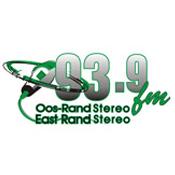 East Rand Stereo