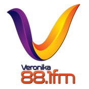 Veronika 88.1 Fm