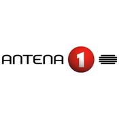 Antena 1 - HISTÓRIAS ASSIM MESMO