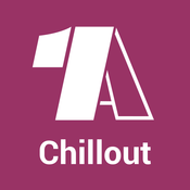 1A Chillout