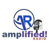 amplified! Radio