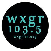 WXGR - 103.5 FM