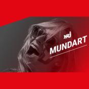 Energy Mundart