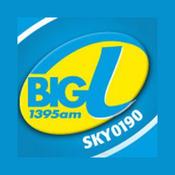 Big L 1395