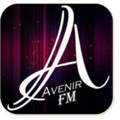 AVENIR FM