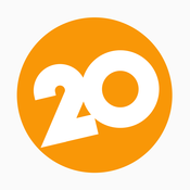 La 20