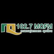 MQFM 102.7