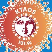 KTAOS Solar Radio