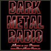 Dark-Metal-Radio