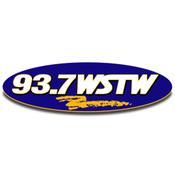 WSTW - Delaware\'s Best Music 93.7 FM