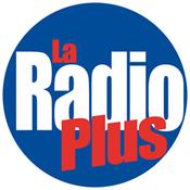 La Radio Plus - Là La Radio