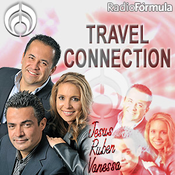 Travel Connection