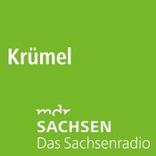 MDR SACHSEN - Krümelgeschichten