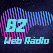 Web Rádio B2 Schlager Party