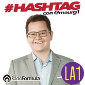 La Una: Hashtag