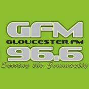 Gloucester FM