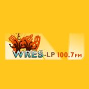 WRES-LP 100.7 FM