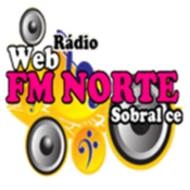 Fm Norte Sobral