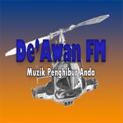 De'Awan FM