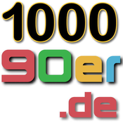 100090er