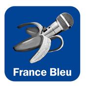 France Bleu Breizh Izel - Faux billet