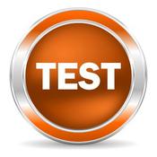 Testsender22