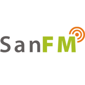 San FM - Relax Channel