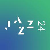 Jazz24