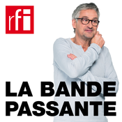 RFI - La bande passante