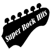 Super Rock Hits