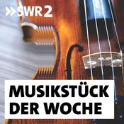 SWR2 Musikstück der Woche