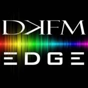 DKFM EDGE