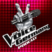 The Voice of Germany - Aftershow Podcast