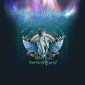 future_of_angel