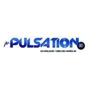 Pulsation 80